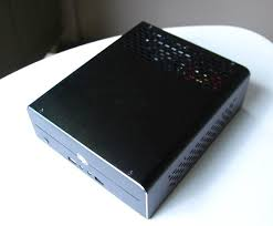 Case For Home Theater Pc by Diy Htpc Diy Project