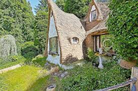 themed house this snow white themed house for sale could become america s