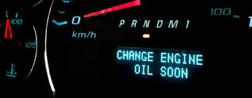 2011 toyota camry change interval toyota synthetic change intervals