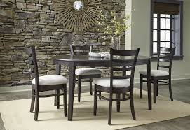 butterfly leaf dining room table instadiningroom us