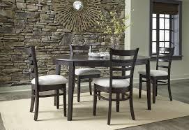Sdsu Dining Room Butterfly Leaf Dining Room Table Instadiningroom Us