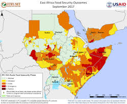 africa hunger famine facts faqs and how to help world vision