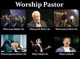 Pastor Meme - worship pastor meme this is great true dat true dat