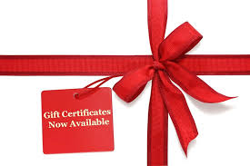 gift certificates gift certificate 50 bourne community boating