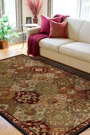 Suray Rugs 24 Best Surya Area Rugs Images On Pinterest Area Rugs Accent