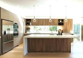 rustic kitchen islands with seating rustic kitchen island cart for eye catching furniture home