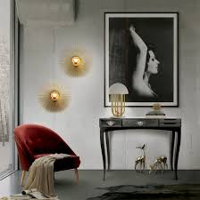 Modern Entrance Hall Ideas by Be Inspired With The Most Beautiful Entrance Hall Decor Ideas Part 2