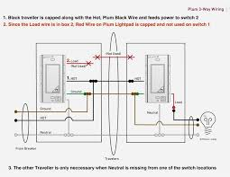 wiring lights in series two ls controlled by one switch in parallel how to wire a double