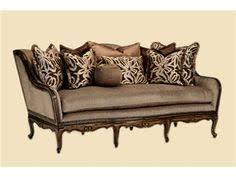 Elite Sofa Designs Marge Carson Look Alike Furniture Marge Carson Sofas Ideas For