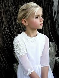 communion dresses on sale the 25 best communion dresses ideas on holy communion