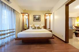 Cheap 1 Bedroom Apartments Near Me Bedroom One Bedroom Apartments Dallas On Bedroom With Regard To