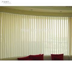 Plastic Window Curtains Vintage Plastic Window Curtains Home And Curtains