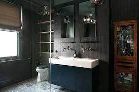 Bathroom Design Tool Free Mesmerizing Bathroom Design Tool Free Pictures Best Ideas