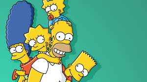 airing every episode of the simpsons ever is airing now on fxx