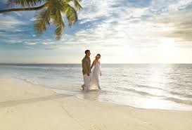 for honeymoon honeymoon in the seychelles the most pristine destination