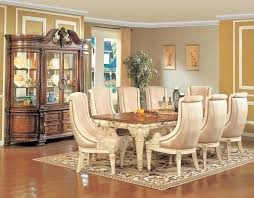 8 chair dining room sets 9 formal dining room furniture set