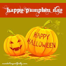 halloween picture quotes to post and cheesy halloween email