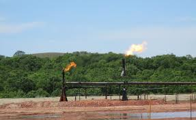 programs energy and minerals oil and gas operations and