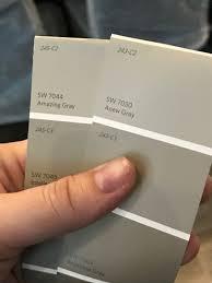 best 25 amazing gray paint ideas on pinterest living room paint