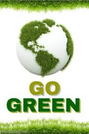 design logo go green customizable design templates for go green postermywall