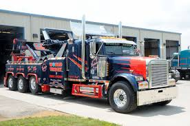 worlds best truck welcome to world truck towing u0026 recovery
