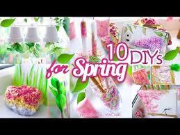diy hacks youtube 10 diy projects with drinking straws 10 new amazing drinking straw