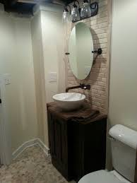 Tilt Bathroom Mirror Bathroom Tilting Mirrors Rectangular Tilt Mirror Tilting Bathroom