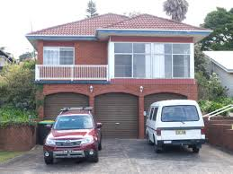 view topic goodbye 1980s how would you improve this house