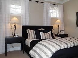 Basement Bedroom Design 10 Steps Away From A Basement Bedroom