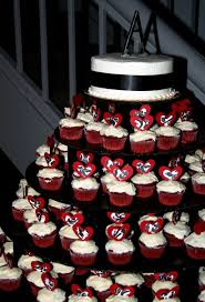 cake doctor u0027s red less velvet cupcakes recipegreat com