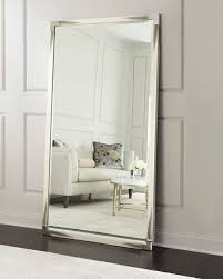 Horchow Home Decor Home Decor On Sale Floor Mirrors At Neiman Horchow