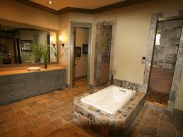 small master bathroom designs bathroom rustic bathroom designs ideas master modern