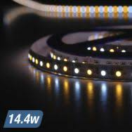 small flat led lights 144 best led strip light images on pinterest furniture led tape