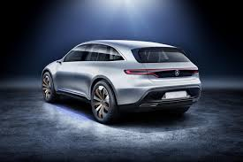 suv benz wallpaper mercedes benz eq concept cars electric car suv