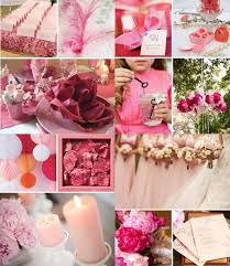 pink is a combination of what colors 11 best colours matching coral everafterguide