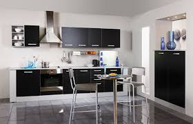 elements bas de cuisine lments cuisine but great plan of the ground and floor with