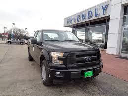 new 2017 ford f 150 xl roselle il friendly ford