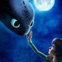 train dragon coloring pages videos kids daily
