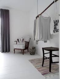 gjora bed hack gjöra bed frame birch bedrooms and house