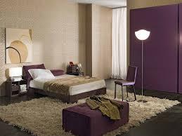 Purple And Gray Bedroom Ideas - bedroom purple bedroom ideas new purple cream bedroom interior