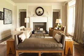 interior design simple interior designers favorite neutral paint