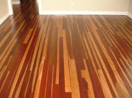 Scratches In Laminate Floor Projects Idaho Hardwood Flooring