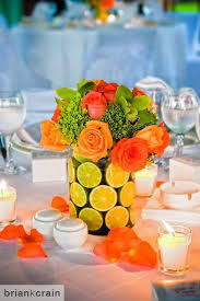 fruit centerpiece centerpieces charm city concierge
