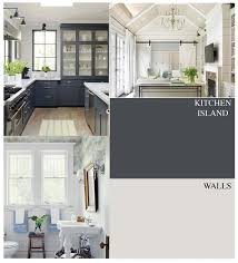 paint colors and inspiration picks island will be kwal oil walls