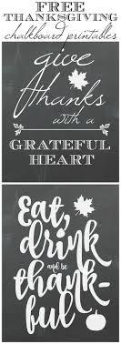 chalkboard quotes ideas kitchen fall tour free thanksgiving