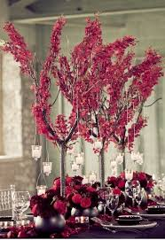 69 dramatic burgundy wedding ideas happywedd com
