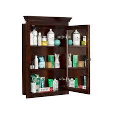 cabinets ronbow medicine cabinets mountainland kitchen u0026 bath