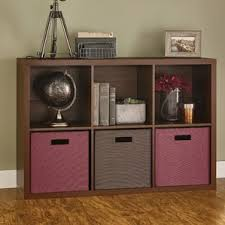 Free Standing Bookshelves Bookcases You U0027ll Love Wayfair