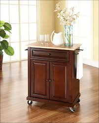 Buy A Kitchen Island Kitchen Kitchen Cupboards Tall Kitchen Island Where Can I Buy A
