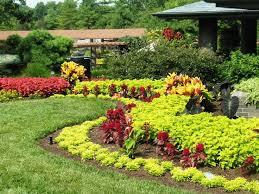 123 best landscaping ideas images on pinterest landscaping